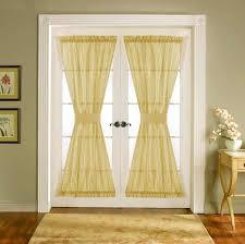 kitchen door curtain ideas kitchen door curtains bloomingcactus me
