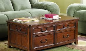 Cherry Wood Coffee Table Table Ashley Furniture Coffee Table Beautiful Ashley Signature