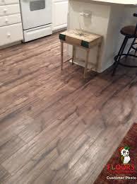 Pecan Laminate Flooring Quick Step Seal U0026 Click Laminate Flooring Waterproofing Gel