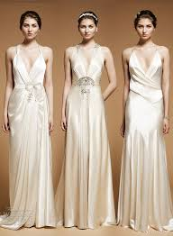 art deco wedding dresses pictures ideas guide to buying
