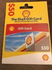 gasoline gift cards shell gasoline gift cards ebay