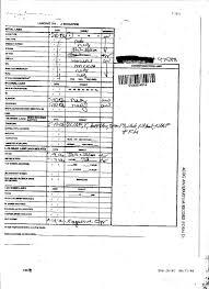Blood Pressure Spreadsheet Talk Antepartum Record Ihe Wiki