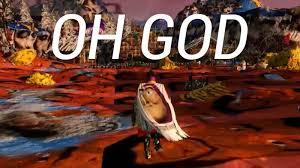 Dark Souls 2 Meme - swallowed the internet and vomited on dark souls ii