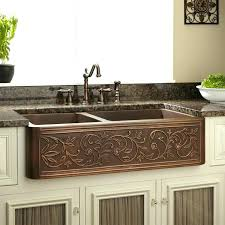 pros and cons of farmhouse sinks pros and cons of farmhouse sinks workfuly