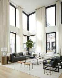 Contemporary Home Interior Designs Modern Home Interior Design Arranged With Luxury Decor Ideas Looks