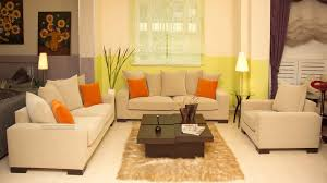 Accent Pillows For Brown Sofa by Decor Tips Chic Lumbar Pillows Accentuate Indoor Or Outdoor