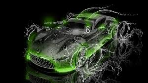 mercedes benz biome wallpaper mercedes benz vision gran turismo v2 water car 2013 el tony