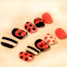 baise bureau enfantin amour baiser usage quotidien bureau faux nail nail