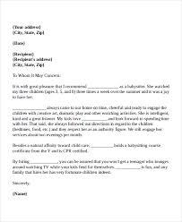 Certification Letter Of Recommendation Sle Ethics Program Term Paper Uri College Essay Sample Cover Letter