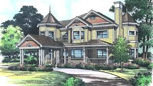 country house plans with interior photos french country home plans country style house plan 5 beds baths sq