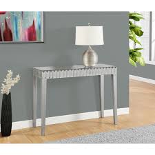 40 inch high console table 42 inch high console table 40 console table vintage art and