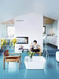 best 25 painted floors ideas on pinterest b u0026q wood flooring