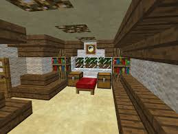 minecraft home interior home interior pt2 by coltcoyote on deviantart