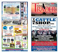 hawkeyetrader 102414 by hawkeye trader issuu