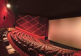 Sofa Movie Theater by Bangkok U0027s Best Vip Cinemas Bk Magazine Online