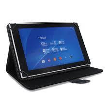 schutzhã lle designen tasche für sony xperia z2 tablet schutzhülle ebay