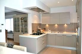 decoration cuisine moderne decoration cuisine moderne deco maison cuisine moderne rellik us
