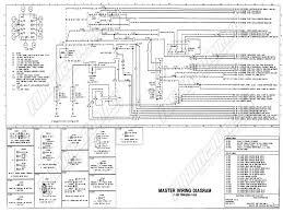 2008 fusion wiring diagram 2008 wiring diagrams