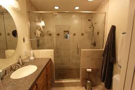 bathroom makeover ideas on a budget remodel ideas for small bathrooms bathroom makeover on a budget