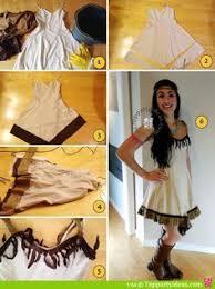 Women Indian Halloween Costume 25 Sacagawea Costume Ideas Indian Costumes