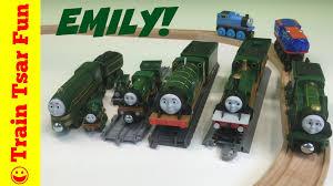 diesel 10 collection thomas u0026 friends train tsar fun ttfc