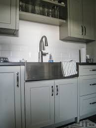 100 canadian kitchen cabinets manufacturers woodecor