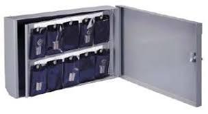 Key Storage Cabinet Key Cabinets Key Storage