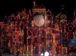christmas at disneyland disneyland holidays