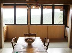 chambre d hote formigueres location chalet formigueres pyrenees orientales louer un chalet