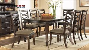 ashley dining table with bench dining room ashley dining room sets luxury dining room bench for