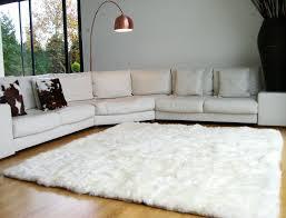 ikea tapis chambre tapis chambre ikea indogatecom inspirations et tapis de salon ikea