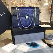 no 63552 fbags cn a yybags com cheap designer handbags
