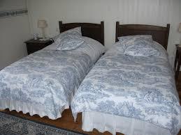 chambre d hote arc et senans chambres d hôtes de hoop bed breakfast arc et senans