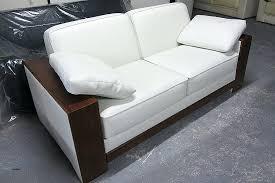 canap metz meuble best of studio meublé metz high resolution wallpaper