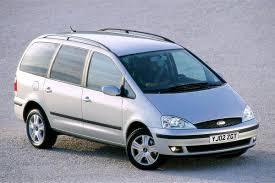 vauxhall zafira a 1999 car review honest john