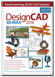 3d Home Design Software Free Download For Windows 7 by Designcad 3d Max 2016