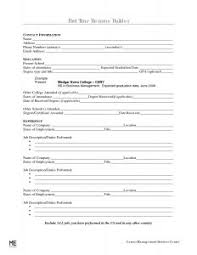 It Resume Template Word 2010 Free Resume Templates Word 2010 Resume Template And Professional