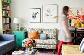 apartment decorating ideas cheap interior design