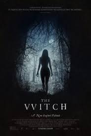 film into the woods adalah the witch 2016 rotten tomatoes