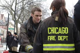 Seeking Season 2 Episode 1 Chicago Episode 2 17 Photos When Things Got Page 6 Of