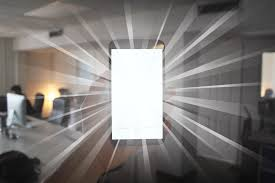 Htc Wildfire Flashlight App by Bright Screen Flashlight Led Flashlight 1 44 Apk Download