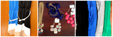 dottie couture a glimpse into boutique life and current trends