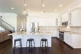100 jsi kitchen cabinets custom service hardware jsi
