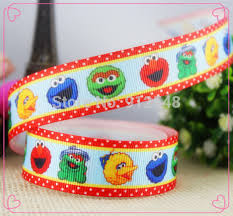 sesame ribbon online get cheap sesame ribbon aliexpress alibaba