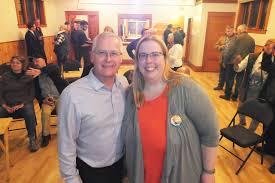 Smithers Interior News Obits Video Donaldson Re Elected In Stikine Smithers Interior News