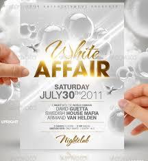 flyer invitation templates free mentan info