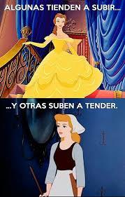 Memes Disney - disney princesses fun stuff pinterest memes disney memes
