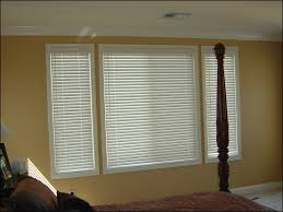 window blinds awesome wooden blinds for windows customized sizes