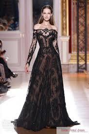 black wedding dress sleeve black wedding dress all women dresses