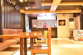 i want chicken a must try korean restaurant in davao city